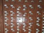 出售二手   药柜有需要   药柜的请电...