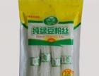 清美豆制品方便食品诚邀加盟