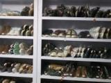 洗鞋修鞋皮具护理