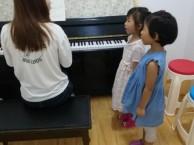 北京声乐培训昌平声乐培训学校北京声乐王牌机构