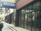 北浦伟业广场 商业街卖场 3000平米