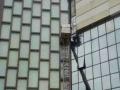 出售高丽亚28米云梯搬运车-高空作业车,操作简单用途广泛