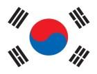 大连育才韩语学校开新班了 大连韩语学校哪一个教的好