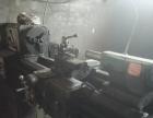 济南第一机床厂出的马扎克车床