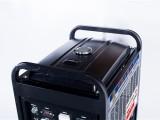 280a氩弧焊手工焊发电一体机