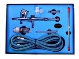 厂家直供/180k喷笔180K(可定制)做最专业的喷笔供应商