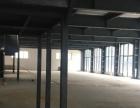 瑞贝卡大道东段(将官池) 仓库 9000平米