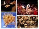 多国外教带来不一样的ESL国际文化营会
