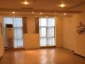 中华北路世纪商务城纯写字楼105平中装可公司