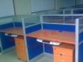 厂家直销办公家具办公桌会议桌,支持定做