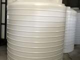 宁波迅升容器5吨水箱5立方箱厂家供应