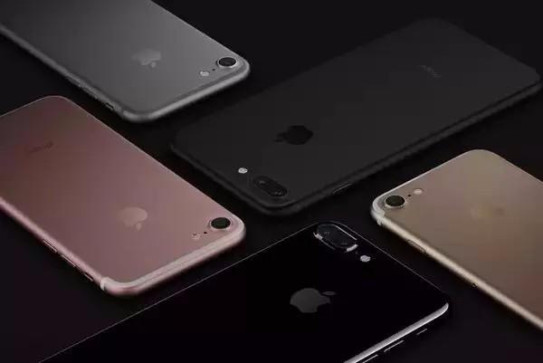 二手苹果7手机哪里回收各款苹果手机回收