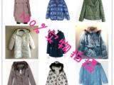韩版女装冬装棉衣时尚女式冬装棉衣外贸女棉衣批发
