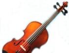 几乎全新的4/4小提琴便宜处理