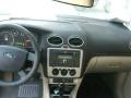 福特 福克斯三厢 2005款 1.8 自动 时尚型