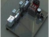 广西磁环整形机哪家好,江泰变压器整脚机价格实在