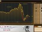郑州期货直播间开发制作,黄金白银直播室软件搭建