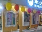 卫浴五金行业创新品牌