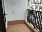 丽水龙庭+三室两厅+1250/月+带家具出租+新装修