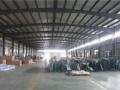 莘亭街道 工业园区北1公里(临莘路 厂房 1700平米