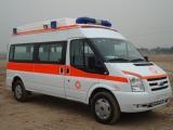 河源120救护车出租转运24小时服务