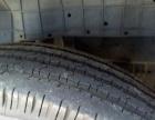 江铃货车凯运 江铃凯运 116马力 4.22米单排厢式轻卡(加高
