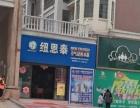 永州市零陵区建材市场门面,地段好,人流量大,好出租