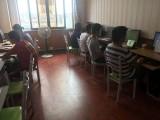电脑五笔打字速成班 轻松学打字 常年开课