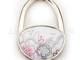 正品HOLI/HL061系列金屬部銹鋼包包掛飾/可定做/時尚精美