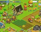 乐玩牧场养殖系统源码定制购置返利app开发需要多少钱