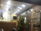 曙光 宁波书城对面 商业街卖场 35平米