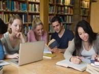 宁波海曙成人零基础英语培训就在纬亚英语