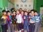 吴中区小学三年级升四年级数学暑假衔接班,易优数学衔接班
