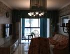 大学路 二七万达广场 2室 2厅 88平米 出售二七万达广场