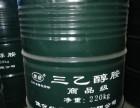 上海地區日用化學品回收,薄荷腦,樟腦,專業放心日用化學品回收