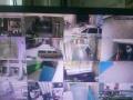 网络监控,远程监控,网络布线,网络管理
