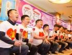 荆州专业求婚策划公司,表白,生日纪念日浪漫惊喜策划