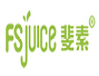 斐素果汁代理加盟