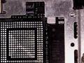 iPhone 三星专业维修 芯片维修