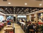 西安肉夹馍特色美食,袁记肉夹馍中式快餐店加盟