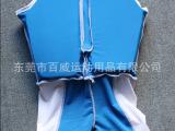新款供应小孩连体衣/婴儿浮力泳衣/连体冲浪衣,潜水衣(东莞工厂
