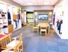 西安地区改衣服专业品牌,20年裁缝经验互联网高端品牌