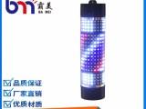 浙江耐寒耐高温led美发店灯箱优质服务