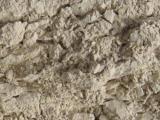 高释放量 纳米 负离子粉 厂家 大量 供应 远红外负离子粉 货真