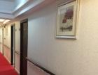 罗源酒店式公寓,长短租,设施齐全拎包入住