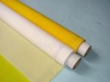 供应网孔均匀高张力上海产网纱网布