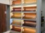 唐山源柯塑胶地板专业设计施工团队您值得拥有