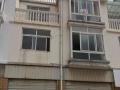 大理开发区龙山市场内一商住楼共3层一楼铺面带小院出售