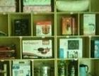 河南省荣和车险超市