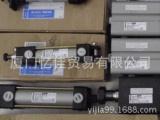 TAIYO气缸 TAIYO电磁阀 TAIYO隔膜泵 气动马达